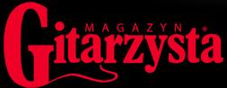 gitarzysta logo