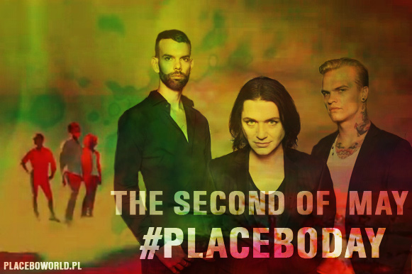 PLACEBODAY