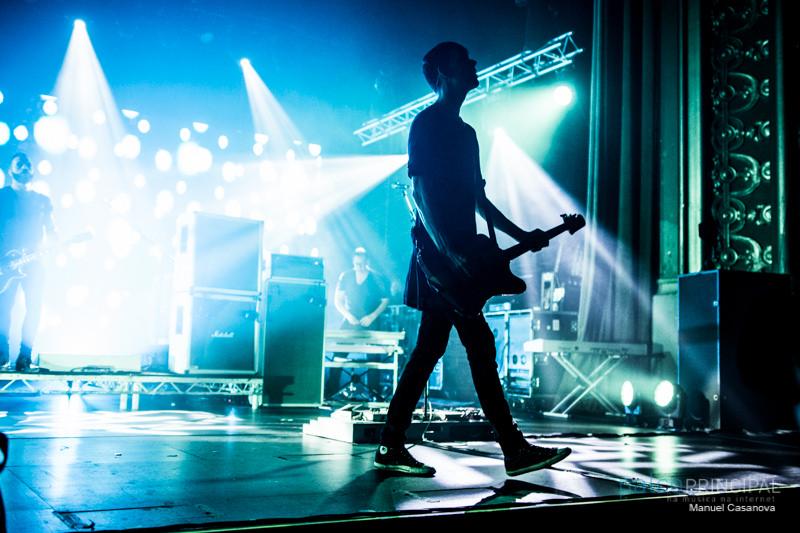 Lisbon 04.11.2014.05